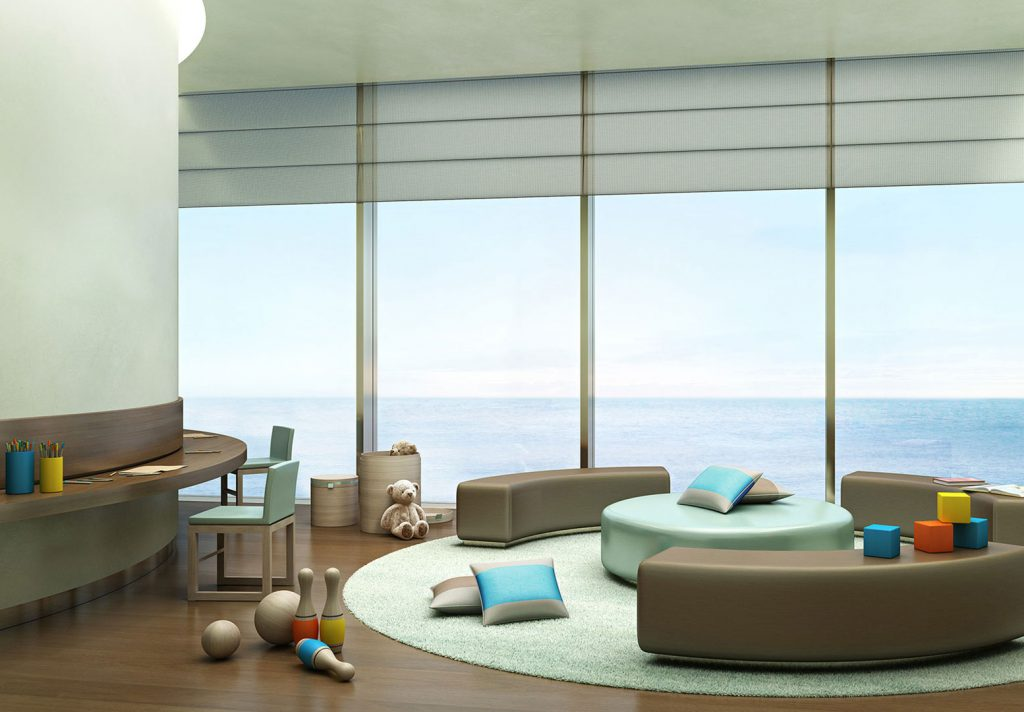 Residences_by_Armani_Casa_Kids_room2
