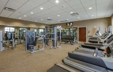 Pulte-Orlando-Florida-Windsor-Westside-Fitness-Center-1920x1240
