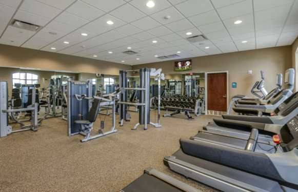 Pulte-Orlando-Florida-Windsor-Westside-Fitness-Center-1920x1240