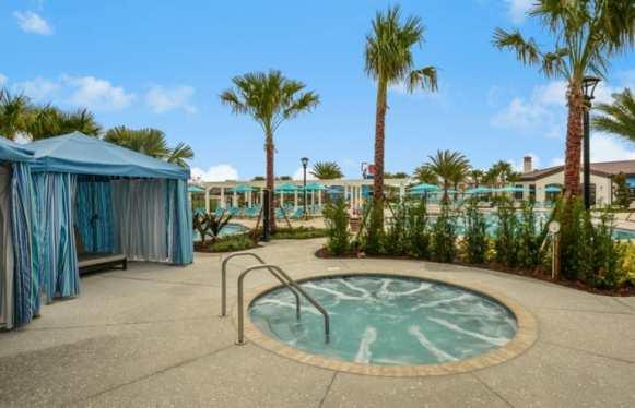 Pulte-Orlando-Florida-Windsor-Westside-Hot-Tub-Cabanas-1920x1240