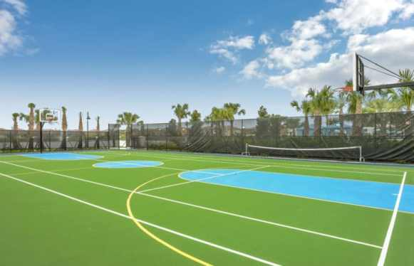 Pulte-Orlando-Florida-Windsor-Westside-Sports-Court-1920x1240