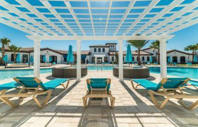 Pulte-Orlando-Florida-Windsor-Westside-pool-deck2-1920x1240