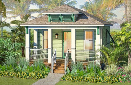 Margaritaville Orlando real estate sales