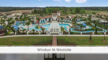 Windsor At Westside, Inversiones en Orlando Florida, Bienes Raices en Orlando Florida