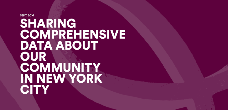 airbnb_action___sharing_comprehensive_data_about_our_community_in_new_york_city