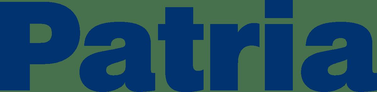 Patria_logo