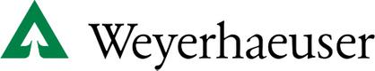 weyco-logo
