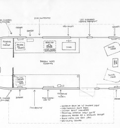 april 2012 airstream office project 50 amp wiring diagram airstream vintage airstream wiring diagram [ 3291 x 2281 Pixel ]
