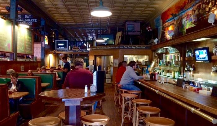 main street brewery cortez