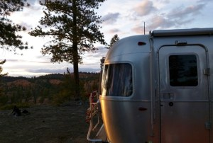 dixie national forest dispersed camping