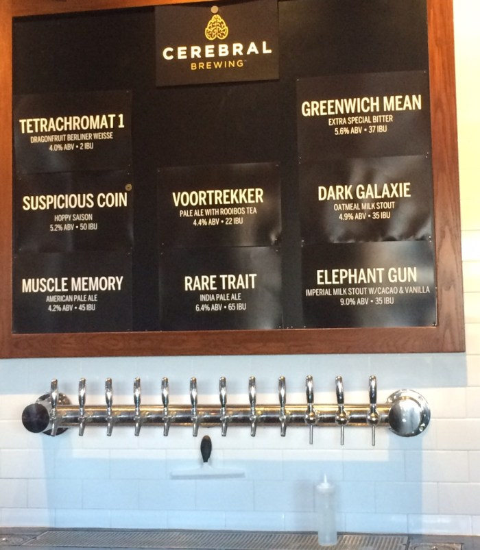 cerebral brewing denver