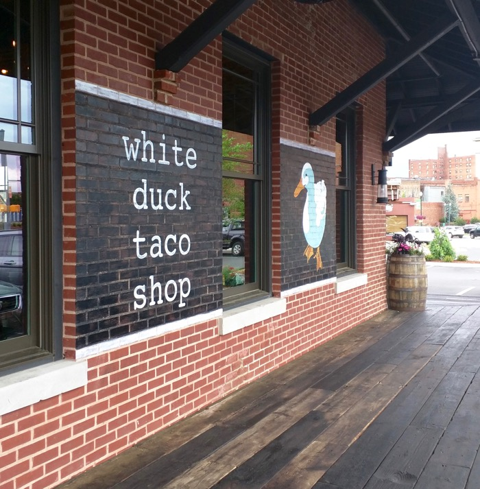 white duck tacos johnson city