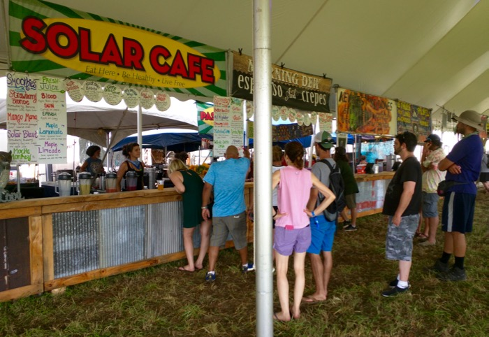 lockn food vendors