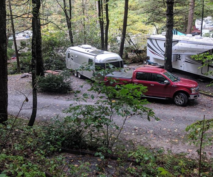 airstream-camping-sylva