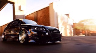 vehicle-audi-s3-2