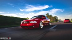 vehicle-audi-s4-b5-2