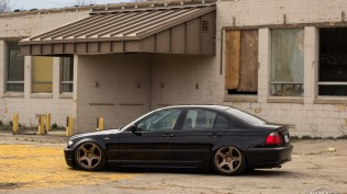 vehicle-bmw-e46-3