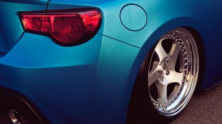 vehicle-scion-fr-s-5[1]