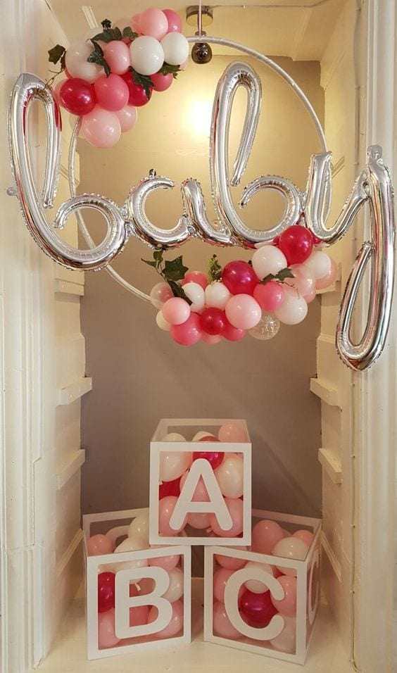 Baby Shower Picture Ideas : shower, picture, ideas, Shower, Ideas