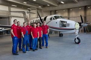 air team service