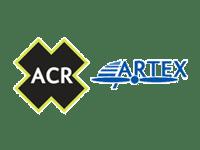 ACR Artex_1
