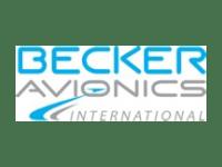 Becker Avionics_1