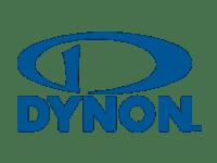 Dynon_1