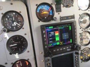 KSN 770 into L-410_1