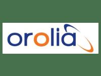 Orolia_1
