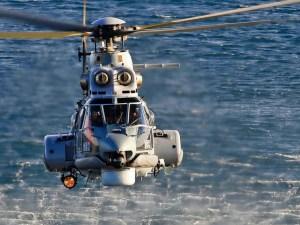 SA-330 Puma Helicopter Upgrade_1