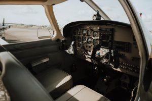 avionics maintenance