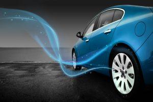 airtec-car-blue