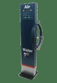 caltex-fep-airtec-inflator