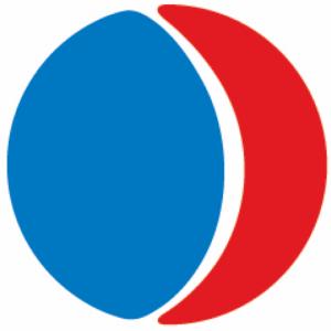 Airtec icon