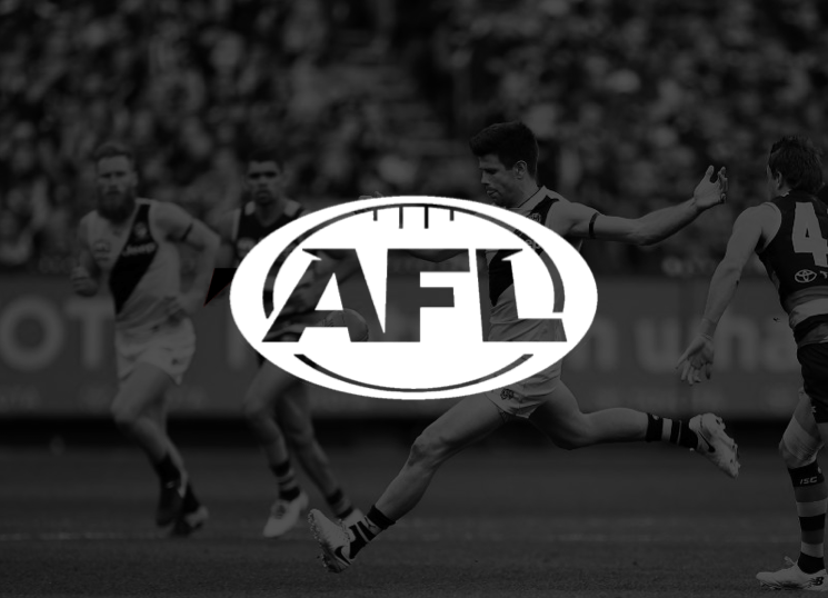 AFL- Case study cover photo