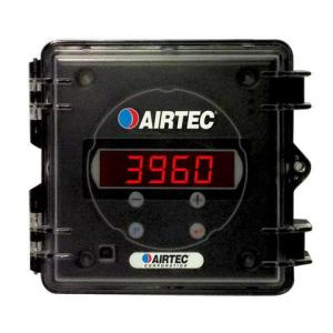 airtec-axm-axle-load-gauge_large