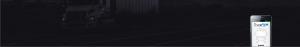 Subheader TruckAXM App - Background
