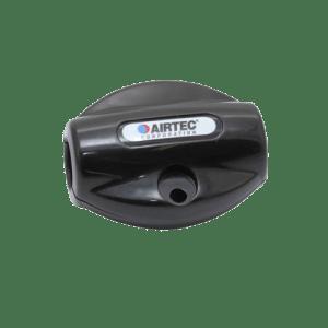 Airtec Hose Coupling Cover
