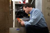 Gas Furnace Maintenance   Toronto   Novel Care   Furnaces ...