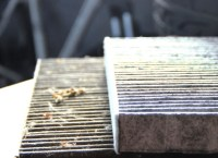 Why Change Your Furnace Filter? | Toronto | Furnaces ...
