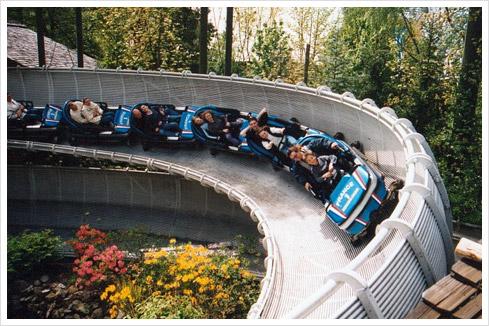 schweizer_bobbahn