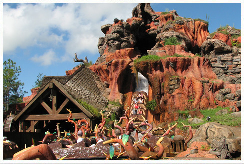 Splash_Mountain_03