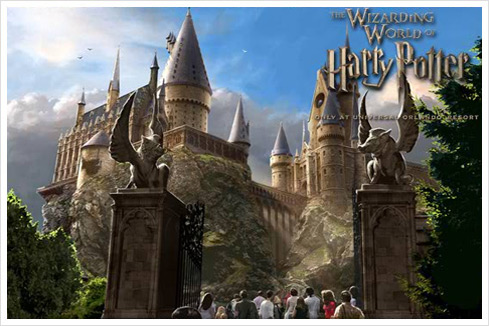 Wizarding-World-Concept-5