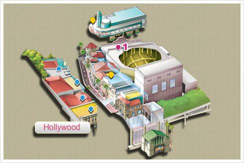 Universal_Singapore_Map_02