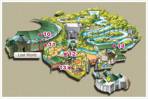 Universal_Singapore_Map_06