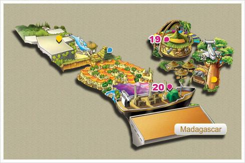 Universal_Singapore_Map_08