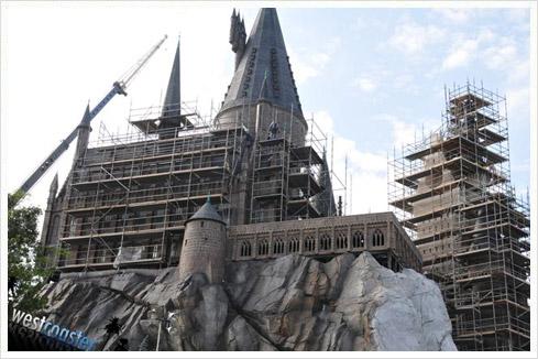 wizarding-world-33