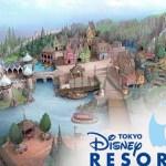 4-Milliarden Dollar Erweiterung für das Tokyo Disney Resort