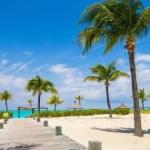 Die 3 schönsten Inseln der Welt