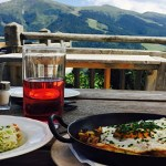 Alpenschmaus – Der Geschmack der Berge